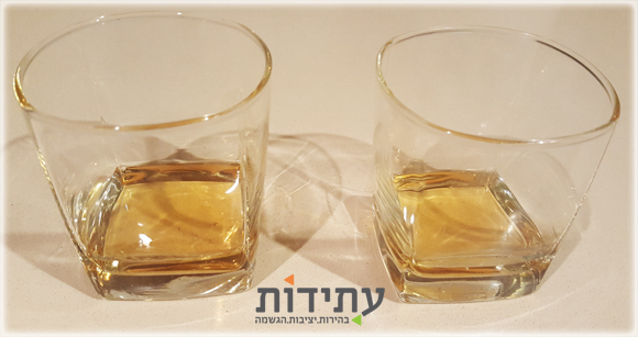 whiskey_glasses